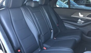 SOLD- Mercedes-Benz GLE MERCEDES-BENZ GLE 350 d 4MATIC SUV AMG Line 7 seats 3.0 5dr full